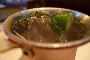 Moscow_mule_1