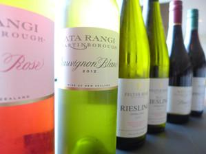 Wine_bottels_2