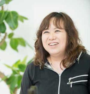 Hirokoyamamura20152_1