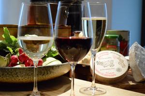 Wine_bar_2
